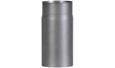 FIREFIX Rauchrohr ø 120 mm, 250 mm lang kaufen