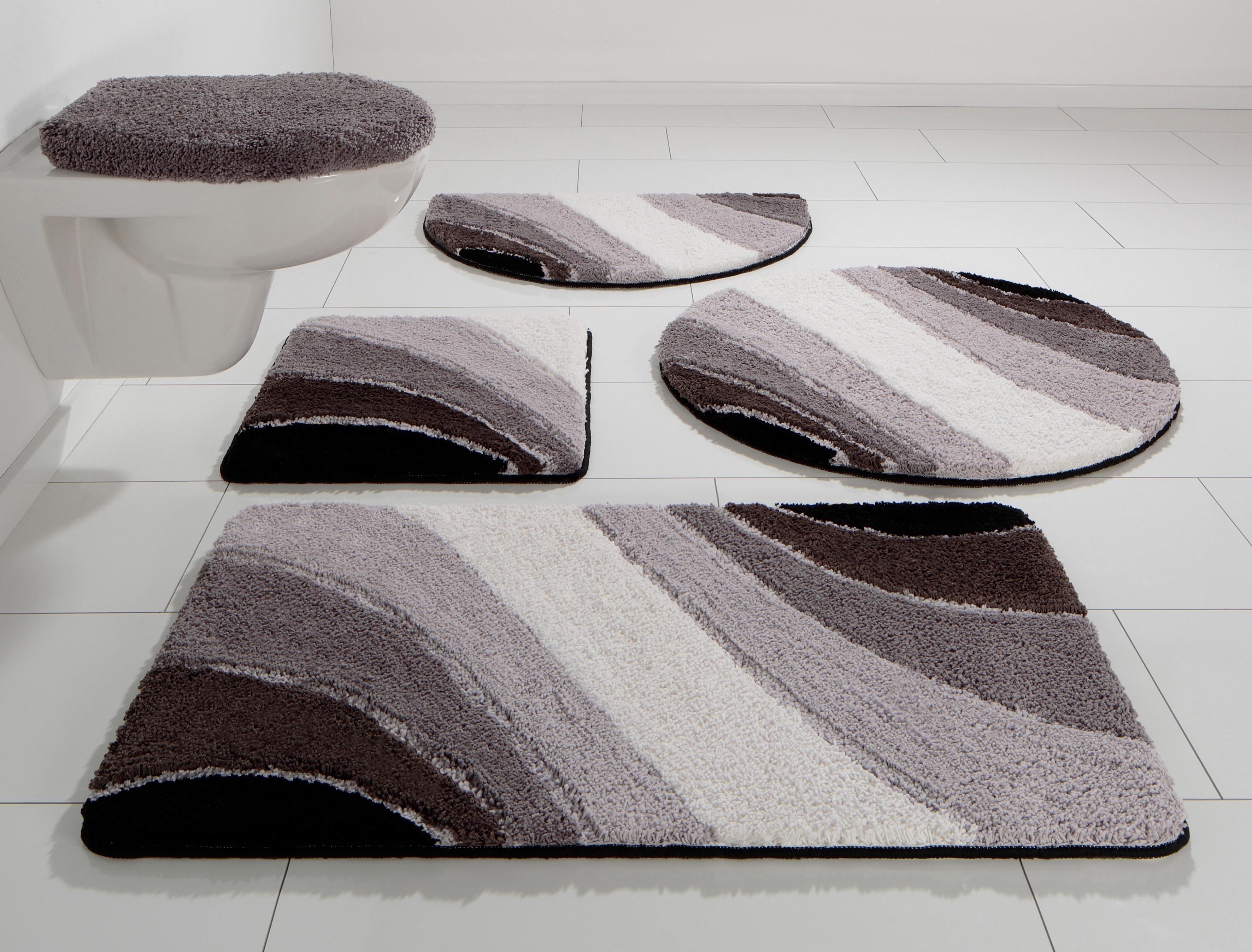 wc dichtung preisvergleich die besten angebote online kaufen. Black Bedroom Furniture Sets. Home Design Ideas