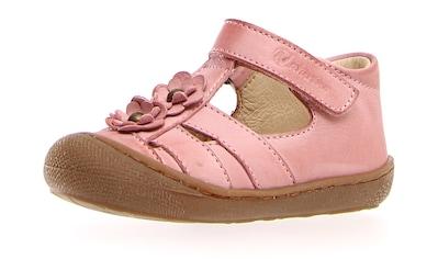 Naturino Sandale »Maggy«, mit Blütenverzierung kaufen