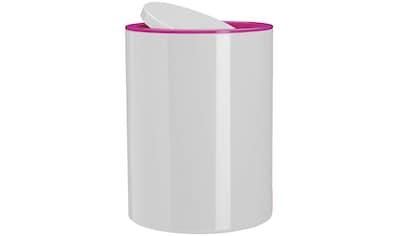 SEEMANNGARN Kosmetikeimer »Greta«, 1,5 Liter kaufen