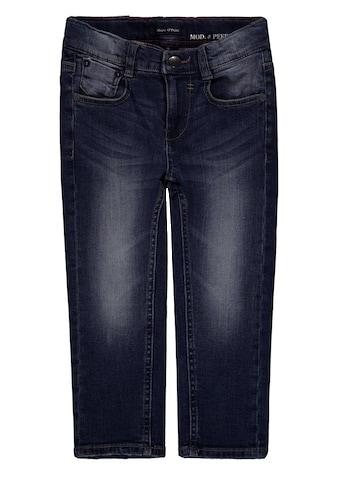Marc O'Polo Junior Jeanshose kaufen