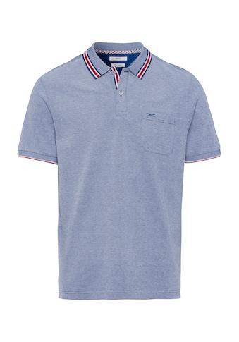 Brax Poloshirt »Style Paddy« kaufen
