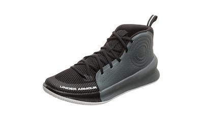 Under Armour® Basketballschuh »Jet« kaufen