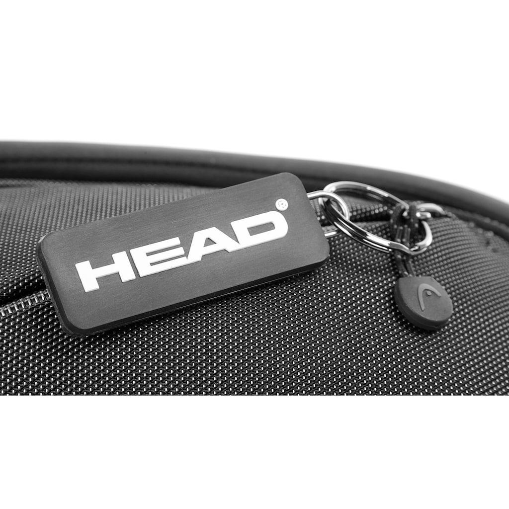 Head Gürteltasche »LEAD«