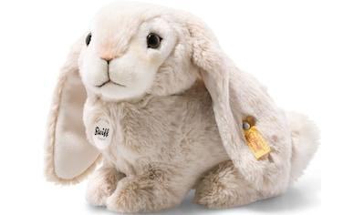 Steiff Kuscheltier »Lauscher Hase« kaufen