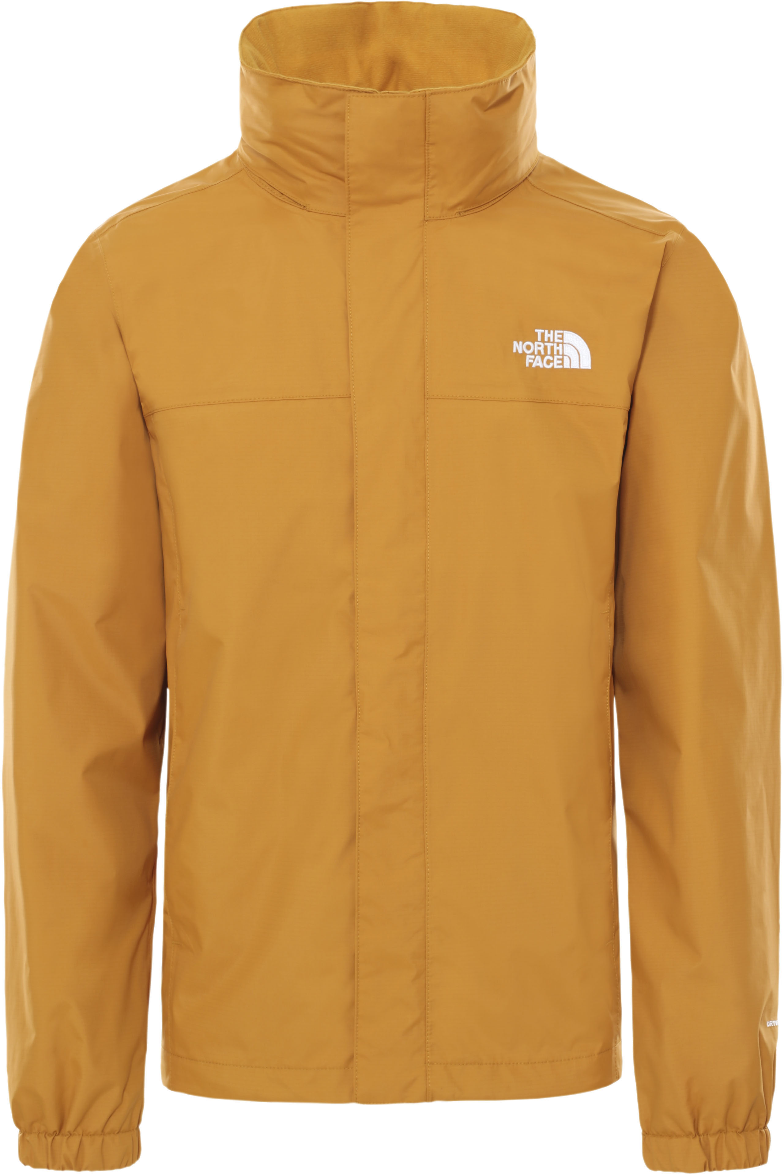 the north face -  Funktionsjacke RESOLVE 2