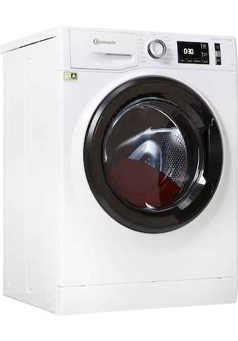 BAUKNECHT Waschmaschine W Active 712C kaufen