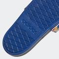 adidas Performance Badesandale »COMFORT ADILETTE«