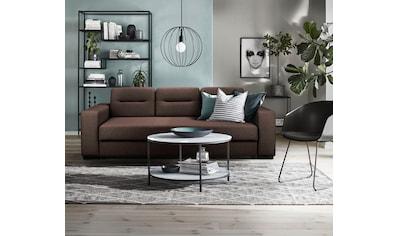 Home affaire 3 - Sitzer »Picardie« kaufen