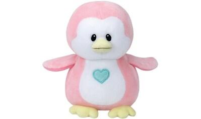 Ty Kuscheltier Pinguin, »Baby Ty Penny, 25 cm« kaufen