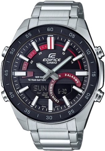 CASIO EDIFICE Chronograph »ERA - 120DB - 1AVEF« kaufen