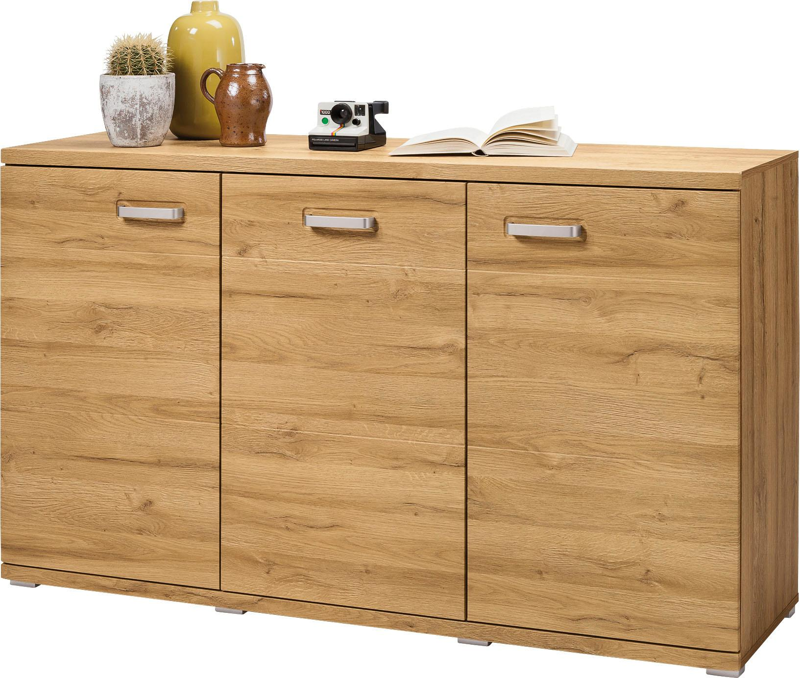 set one by Musterring Sideboard madison