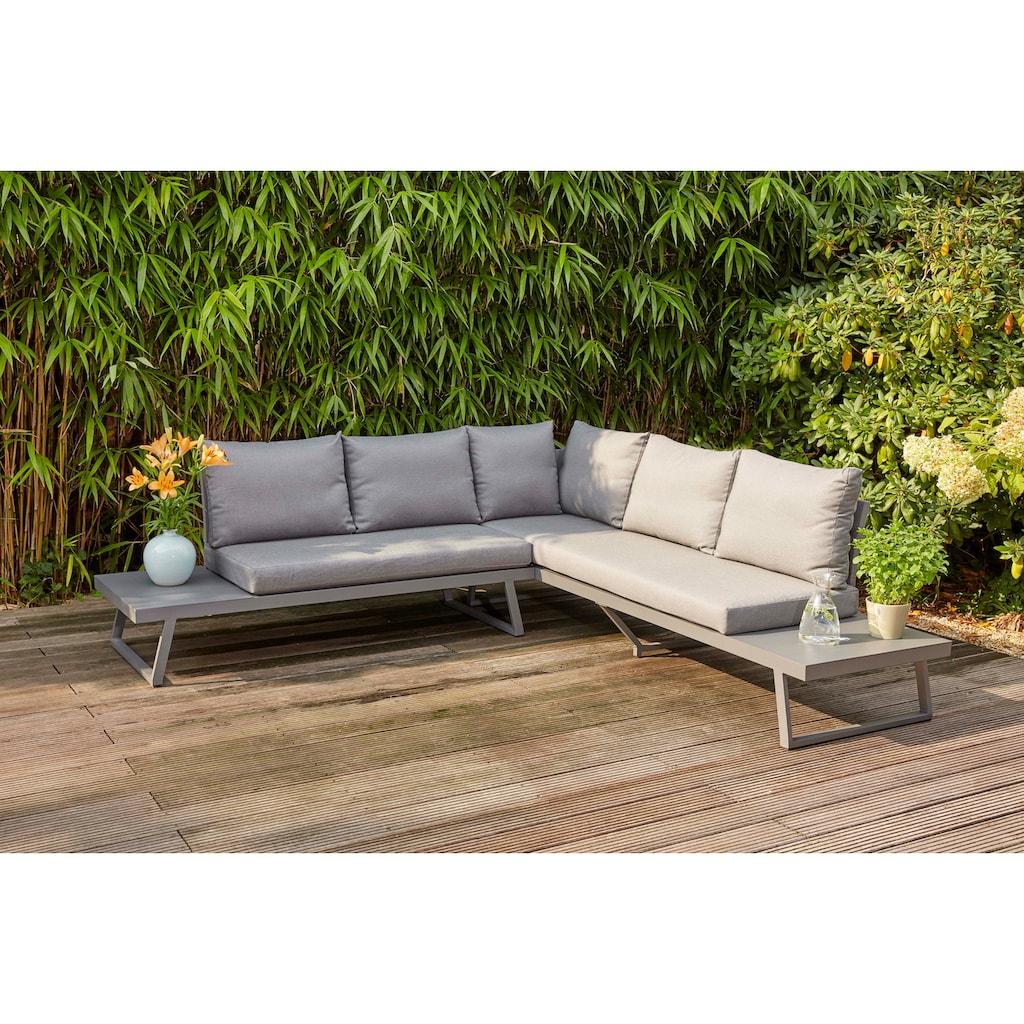 Siena Garden Loungesofa »Larina«