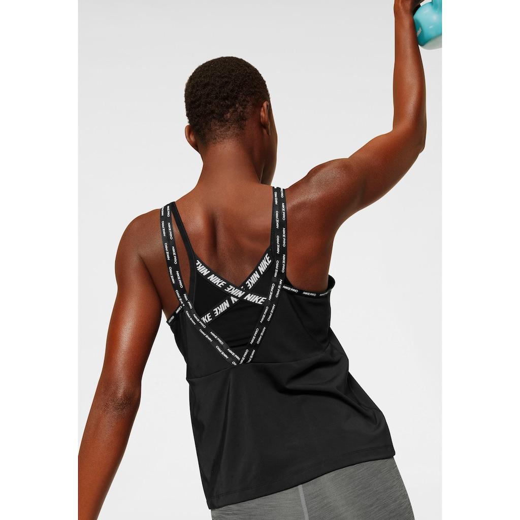 Nike Funktionstop »Nike Pro Women's Tank«