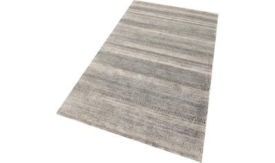merinos Teppich »Milano 1451«, rechteckig, 10 mm Höhe, In- und Outdoor geeignet,... kaufen
