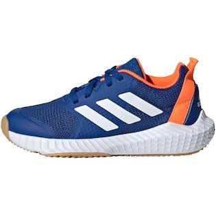Adidas Bestellenbaur Run Performance K« Quglspzmv Laufschuh X »forta yvf7bg6Y