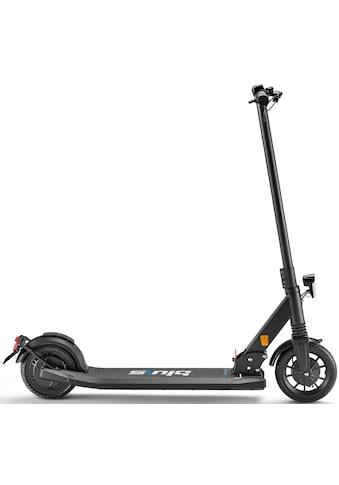 Blu:s E-Scooter »XT600« kaufen