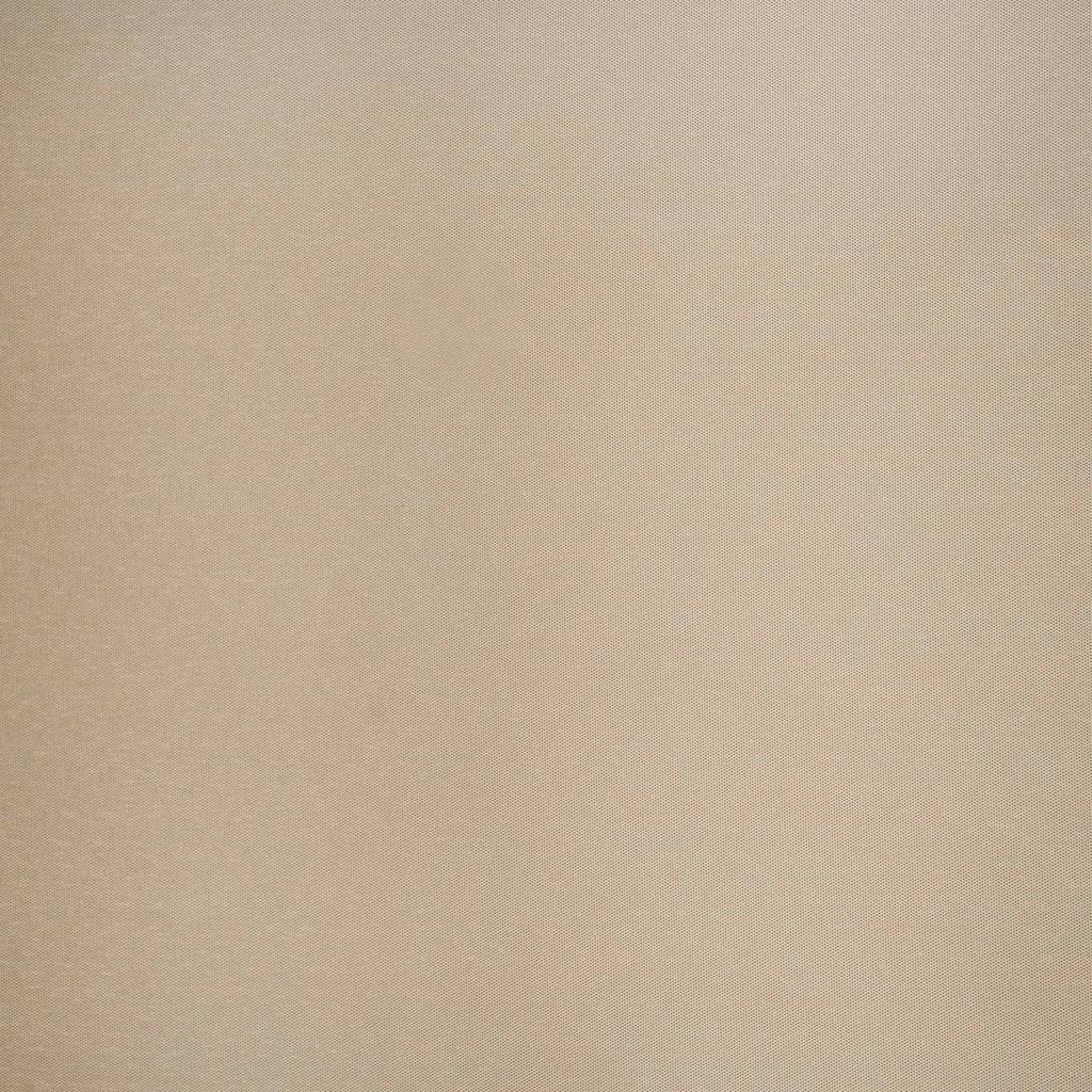 mydeco Seitenzugrollo »Trend«, verdunkelnd, ohne Bohren, freihängend