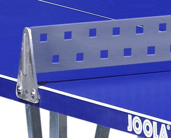 Joola Tischtennisnetz Externa Technik & Freizeit/Sport & Freizeit/Sportarten/Tischtennis/Tischtennis-Ausrüstung
