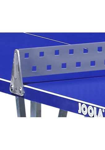Joola Tischtennisnetz »Externa« kaufen