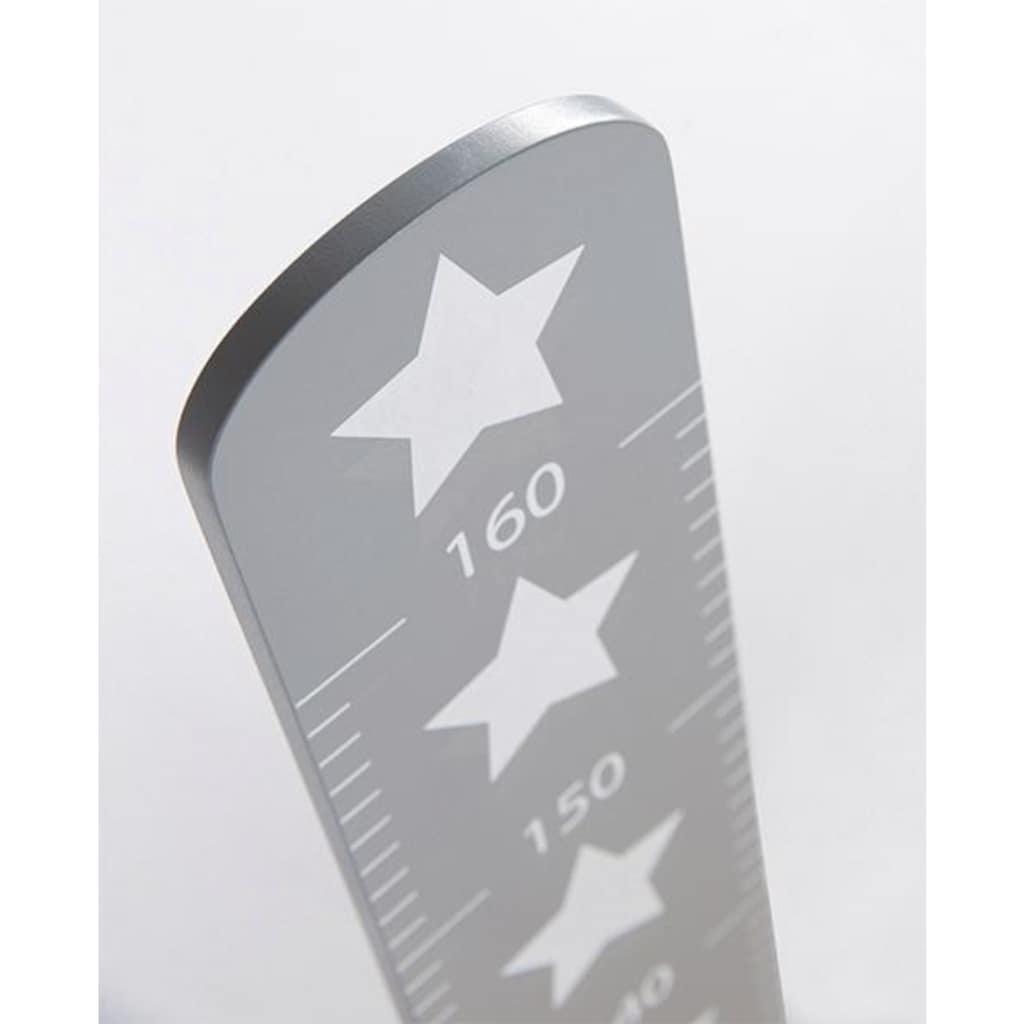 roba® Messlatte »Little Stars«