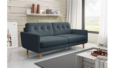 INOSIGN 3 - Sitzer »Alex« kaufen
