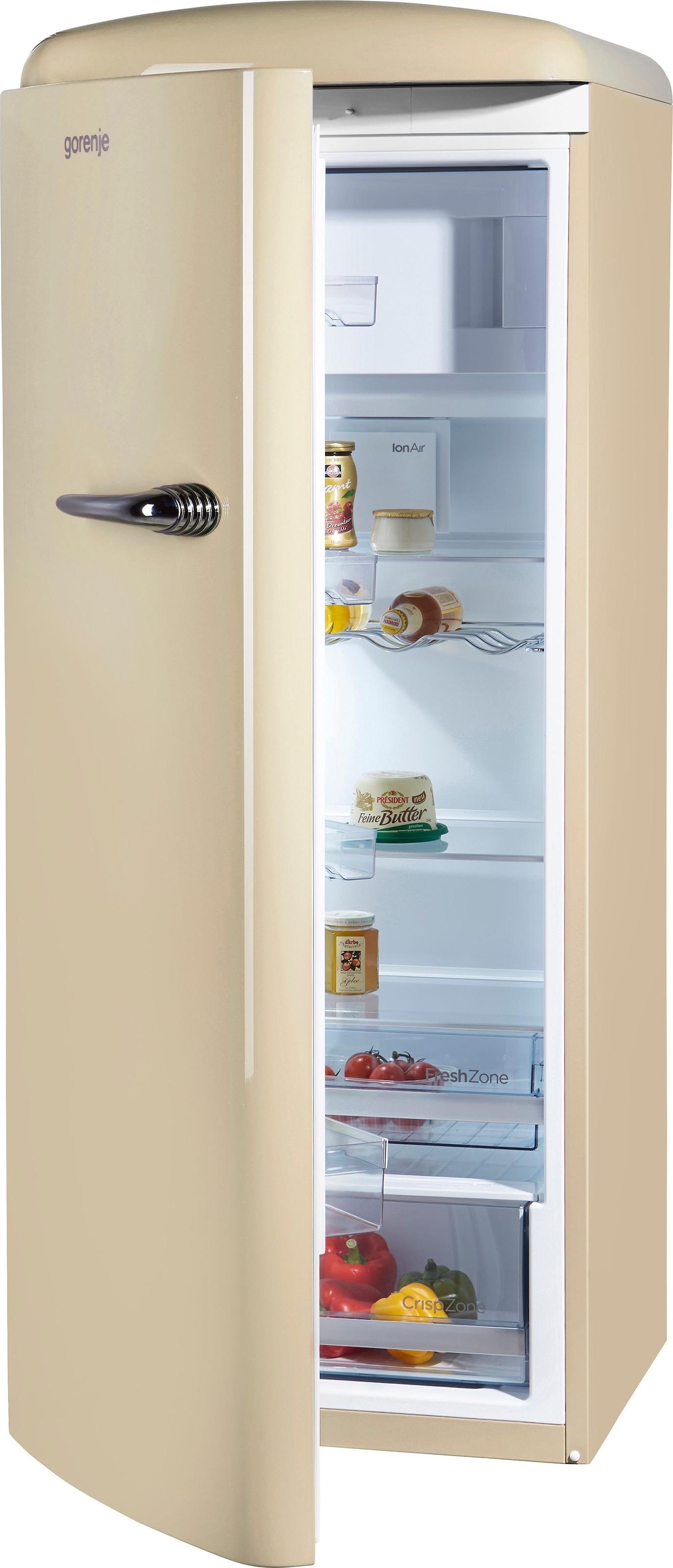 Gorenje Kühlschrank Vw Kaufen : Gorenje kühlschrank retro vw gorenje retro in hessen ebay