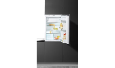 Kühlschrank Höhe 70 : Liebherr haushaltsgeräte onlineshop » liebherr haushaltsgeräte