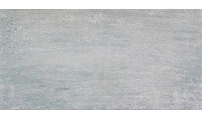 Slate Lite Wandpaneel »Green Pearl«, aus Echtstein kaufen