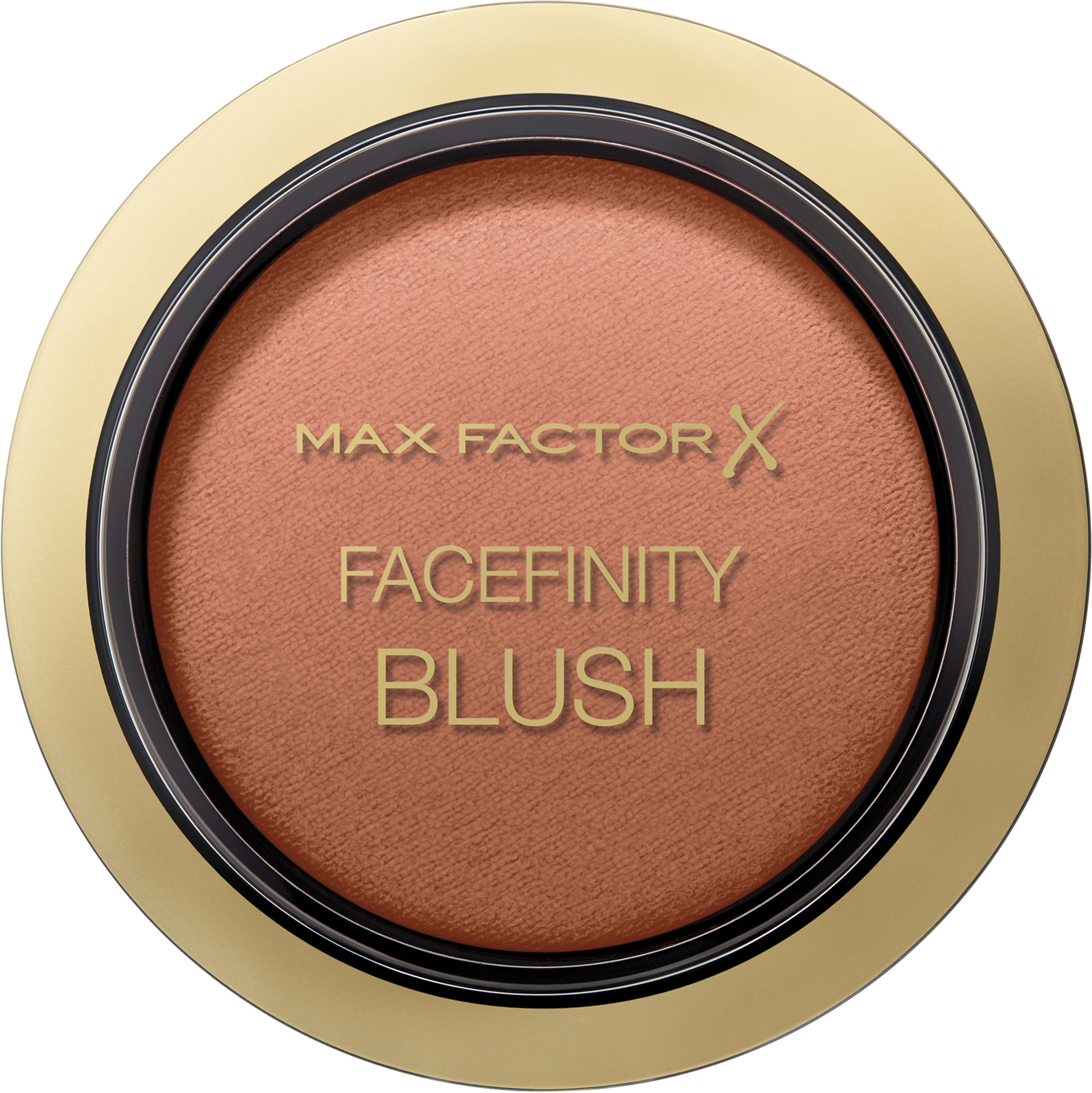 max factor -  Rouge Facefinity Blush