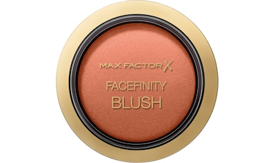 MAX FACTOR Rouge »Facefinity Blush« kaufen