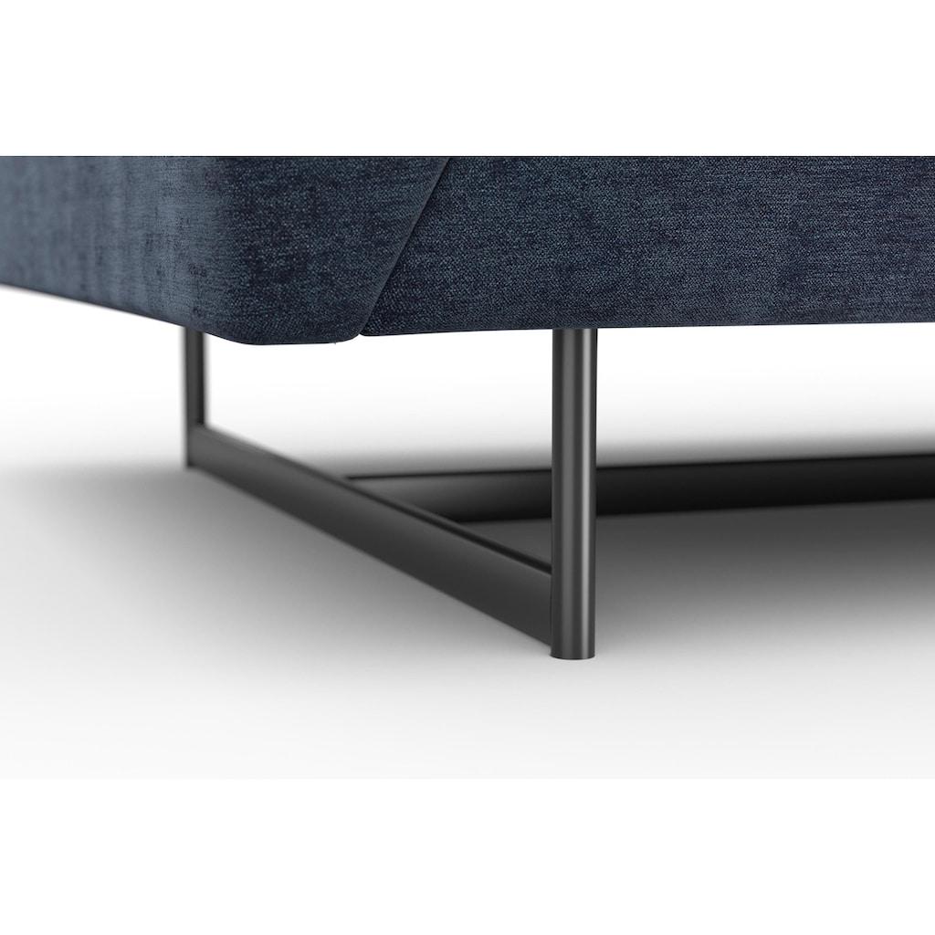 machalke® 2-Sitzer »wedge«