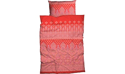 Bettwäsche »Ajala«, CASATEX kaufen