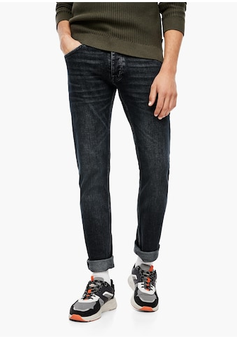 Q/S designed by Slim - fit - Jeans kaufen