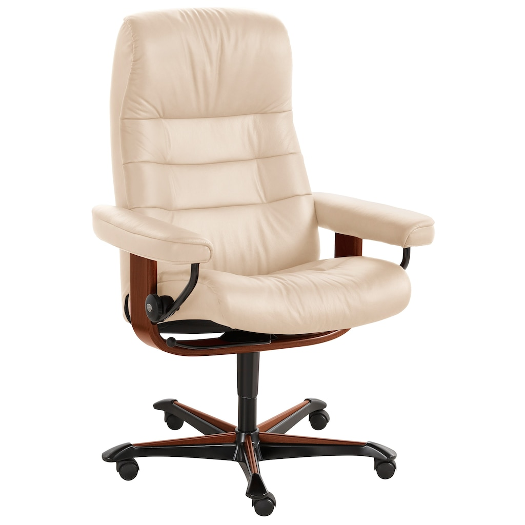 Stressless® Relaxsessel »Opal«