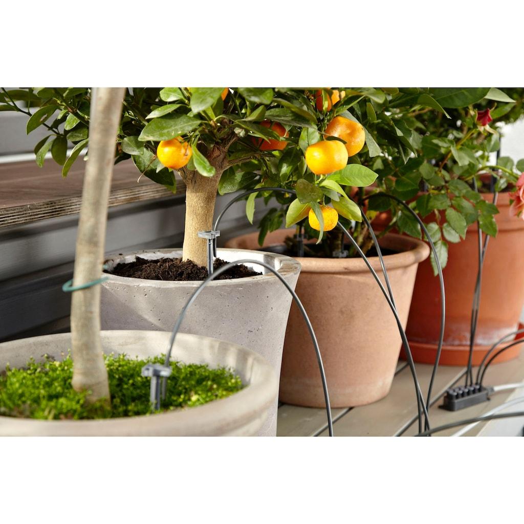 GARDENA Bewässerungssteuerung »city gardening, 1266-20«
