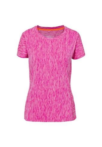 Trespass T-Shirt »Damen Daffney« kaufen