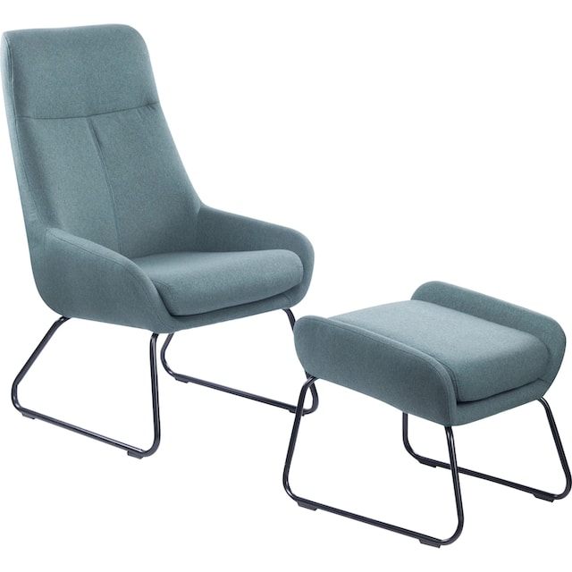 SIT Sessel »Sit&Chairs«