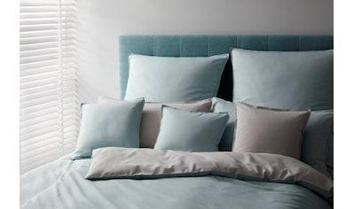 Bettwäsche »Treat«, Elegante kaufen