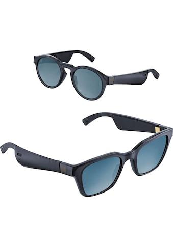 Bose Linsen »Lenses Alto style S/M«, Ersatzbrillengläser für die Audio Sonnenbrille... kaufen
