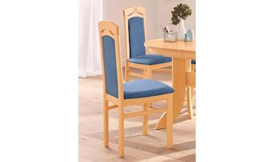 DELAVITA Esszimmerstuhl kaufen