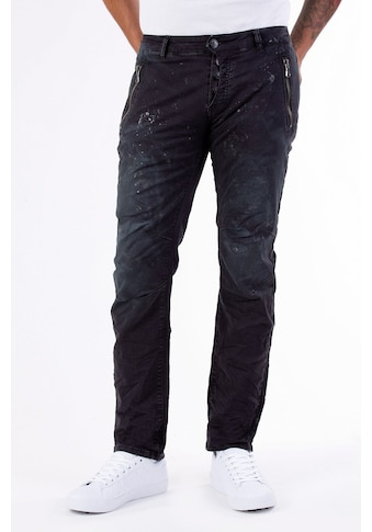 Blue Monkey Stretch - Jeans »Alva 2012« kaufen