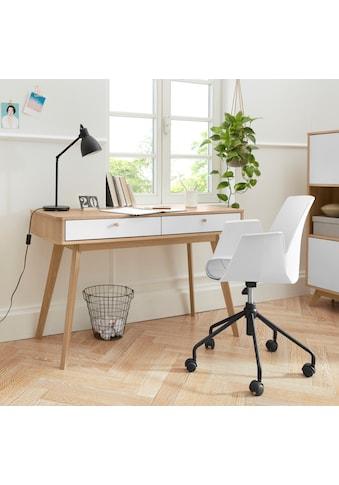 my home Schreibtisch »Finnley« kaufen