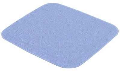 Kleine Wolke Duscheinlage »Java-Plus«, BxH: 55 x 55 cm kaufen