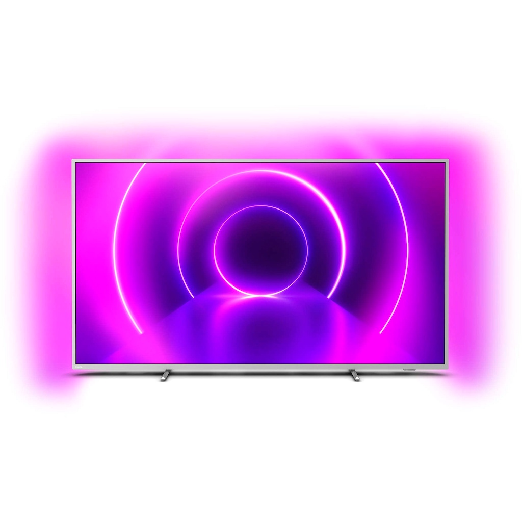 """Philips LED-Fernseher »70PUS8505«, 178 cm/70 """", 4K Ultra HD, Android TV"""