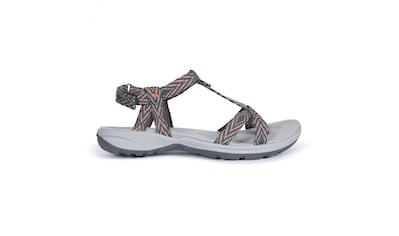 Trespass Sandale »Damen Hueco« kaufen