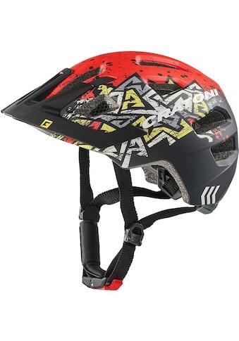 Cratoni Fahrradhelm »Maxster Pro« kaufen