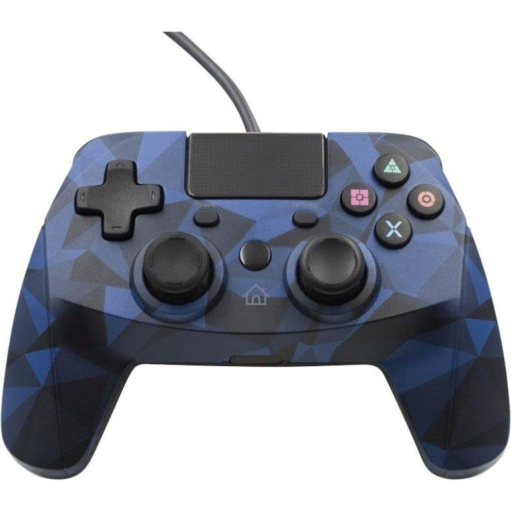 Snakebyte PlayStation 4-Controller »GAME:PAD 4 S™«
