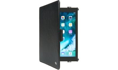 Gecko Covers Tablettasche »Apple iPad (2017) Slimfit cover« kaufen