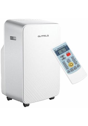 Gutfels 3 - in - 1 - Klimagerät CM 61247 we kaufen